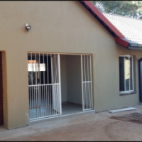 3 Bedroom House for sale in The Orchards Ext 5