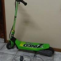 Zingo X200
