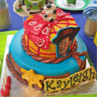 Join The Creative World Of Kids Party Planning!
