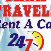 shah travels Islamabad rent a car