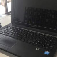 Lenovo G500 Laptop.