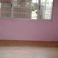 outbuilding to rent in unit 7 chatsworth