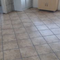 Property with good rental income