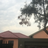 Rooms to rent Secunda
