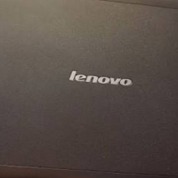 WANTED: broken or damaged Lenovo S6000h tablet