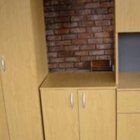 Kitchen unit 3 pc (New)