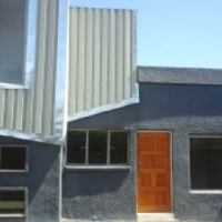 6x TownHouses with good income