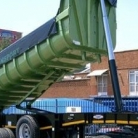 Mint and reliable hydraulics installations!