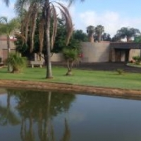 Retire in S.A. with 8x Dwellings and income all in 1