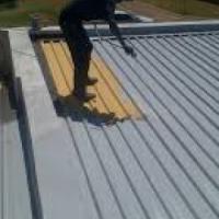 """PRETORIA"" , Garage door and Gate motor Service & Repairs 0728033802 CALL NOW"