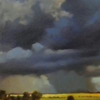 Peter Botha landscape