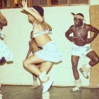 Professional Setswana Dancers In Gauteng