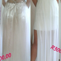Evening Dresses/Matric Farewell Dresses