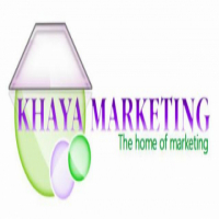 Marketing and Promotional Services