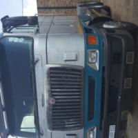 international, 9800i, Truck Tractor