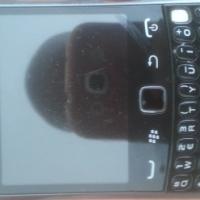 Blackberry 9320 Curve, Negotiable