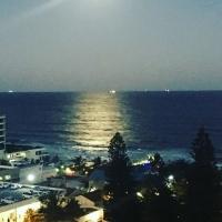 Oceans umhlanga Offplan sales Stufio back from developer!