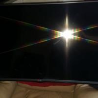 """42""""LG TV. LG 42"""" 3D,FULL HD,LED TV."""