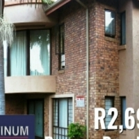 Nelspruit Estate Houses for sale
