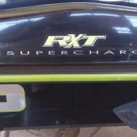 Seadoo RXT for sale (must go)