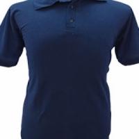 T-Shirts & Golf Shirts