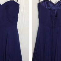 Clothes - Forever New cocktail dress size 8