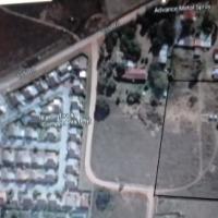 1.1ha, Vacant land / plot for sale; Glen Marais next to R21