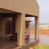 House available in Highveld Park