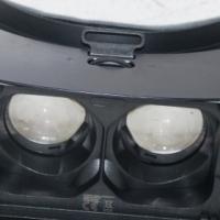 Samsung Gear VR S023681A #Rosettenvillepawnshop