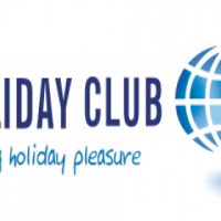 30 Holiday Club life points (price for all points)