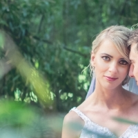 Book Your Gauteng Wedding Photography before 30 April 2017 and receive 15% Discount