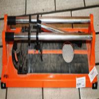 Grip Tile Cutter S023594A #Rosettenvillepawnshop