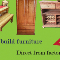 Great discount on all in store furniture