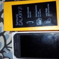 Samsung J1 Duos(dual sim)