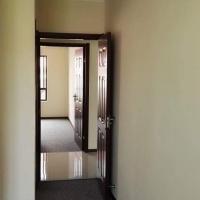 Rustenburg Lilly Park  2 Bedroom