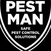 Safe Pest Control Solutions - Tel 031 220 2101