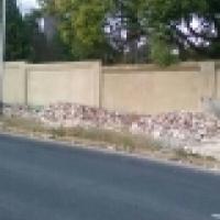 Joseph builders and home renovation.