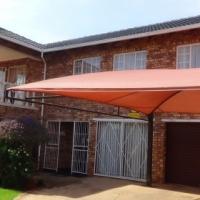 4 Bedroom Double Storey House in Doornpoort – R 1 590 000