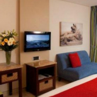 Timeshare in Umhlanga Sands for sale