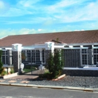 Family house for sale in Haasendal