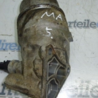 Chrysler Neon 1.6 oil filter housing for sale  contact 0764278509  whatsapp 0764278509