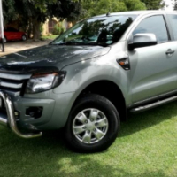 Ford Ranger Mags for Sale - BRAND NEW