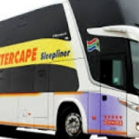 Bus ticket for sale CPT JHB CPT
