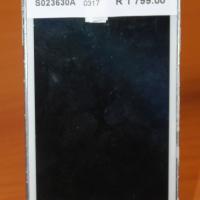 Samsung Galaxy S5 16GB Cellphone S023647A #Rosettenvillepawnshop