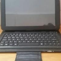 Tablet for sale.