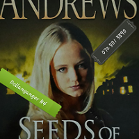 Seeds Of Yesterday - Virginia Andrews - Dollanganger Series #4.