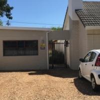 Secure Garden Cottage in Pinelands for rent
