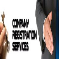 Quick Company registration Pty Ltd
