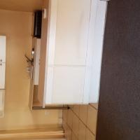 1 Bedroom Garden Cottage in Sundowner R4600pm