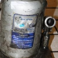 30 Ton Mac Africa Jack S023710B #Rosettenvillepawnshop